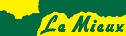 Haie de cèdre Québec – Producteur de cèdres du Québec – Livraison gratuite